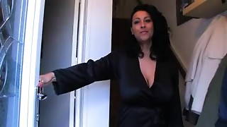 Big Boobs, Black and Ebony, British, Hidden Cams, Mature, MILF, Voyeur