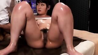 Asian, Exotic, Massage, Slut, Teen, Voyeur
