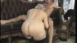 Grannies, Group Sex, Fucking, MILF, Stepmom