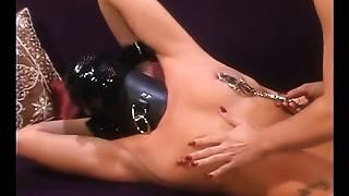 BDSM, Extreme, Femdom, Fetish, Latex, Sex Toys, Slut, Spanking