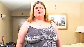 BBW, Big Ass, Big Boobs, Big Cock, Black and Ebony, Blonde, Fucking, Interracial, Slut