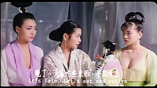 Asian, Lesbian, Pornstar