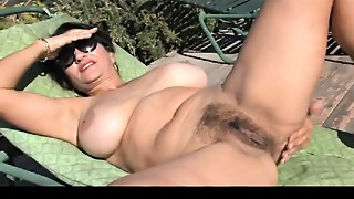 Big Boobs, Flashing, Hairy, Fucking, MILF, Pornstar, Stepmom, Strip