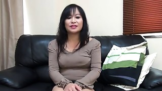Asian,Creampie,Grannies,Hairy,Mature,MILF