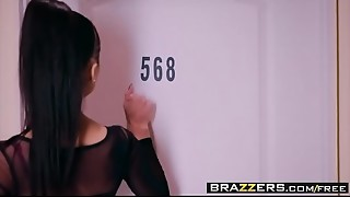 Anal, Big Ass, Doctor, Extreme, High Heels, Lingerie, Mature, MILF, Nurse, Slut