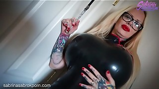 Ass to Mouth, BDSM, Big Ass, Big Boobs, Blonde, Blowjob, Cumshot, Doggystyle, Facial, Fake