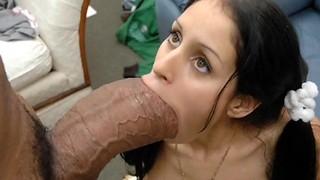Big Ass, Big Boobs, Big Cock, Blowjob, Compilation, Extreme, Fetish, Fucking, Mature