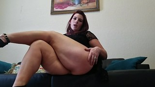 Amateur, Babe, BBW, Big Ass, Chubby, Exotic, Face Sitting, Fetish, Redhead, Solo