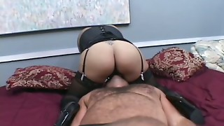 Ass licking, BDSM, Big Ass, Big Boobs, Brunette, Chubby, Face Sitting, Femdom, High Heels, MILF