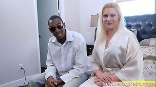 Anal, Big Ass, Big Cock, Creampie, Cumshot, Gangbang, Fucking, Interracial, MILF