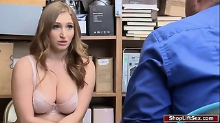 Anal, Big Boobs, Blowjob, Brunette, Masturbation, Office, Reality, School