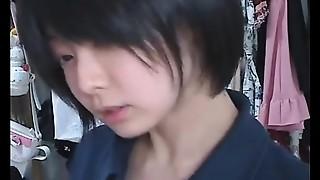 Amateur,Asian,Brunette,Celebrities Sex,Panties,Webcams