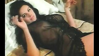 Latina, Sister, Softcore