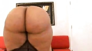 BBW, Beautiful, Big Ass, Compilation, Cumshot, Fucking