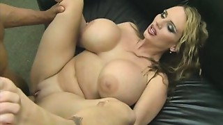 Big Boobs, MILF, Titfuck, Vintage