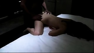 Asian, Compilation, Fucking, Screaming, Wife