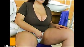 BBW, Big Boobs, Chubby, Grannies, Hairy, Fucking, Mature, Old and young, Sex Toys, Teen