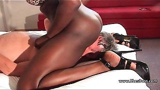 Amateur,BDSM,Black and Ebony,Face Sitting,Femdom,Fetish,Foot Fetish,Interracial,MILF,Shaved