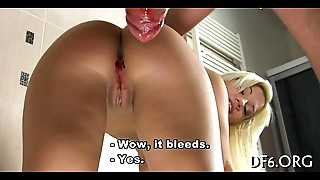 Amateur, Cumshot, Fingering, Old and young, Russian, Teen
