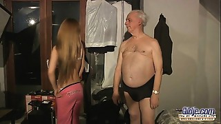 Big Cock, Blonde, Blowjob, Close-up, Daddy, Grannies, Hairy, Old and young, Russian, Teen
