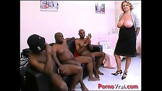 Amateur, Black and Ebony, Fucking, Masturbation, MILF, Orgasm, Reality, Squirting