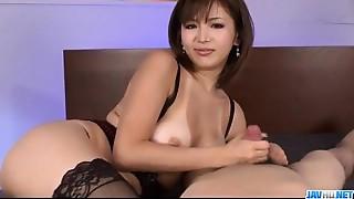 Asian,Blowjob,Close-up,Fingering,Fisting,Hairy,Lingerie,Masturbation,POV,Sex Toys