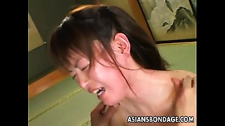 Amateur, Asian, BDSM, Big Ass, Big Boobs, Extreme, Hairy