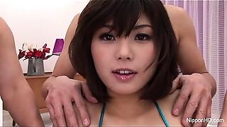 Asian,Babe,Cumshot,Facial,Gangbang,Pornstar