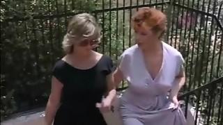 BDSM, Hairy, Lesbian, MILF, School, Vintage