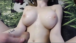 Amateur, Big Boobs, Blowjob, Cumshot, Doggystyle, Natural, Oiled, Shaved, Teen, Webcams