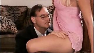 Big Boobs, Blonde, Caught, Cheating, Cuckold, Cumshot, Pornstar, Wife