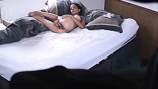 Hidden Cams,Latina,Petite,Slut,Voyeur,Webcams