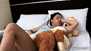 Fingering,Latina,Masturbation