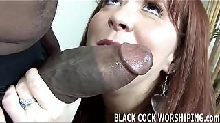 BDSM,Big Ass,Big Cock,Black and Ebony,Cuckold,Exotic,Femdom,Interracial,POV,Slut