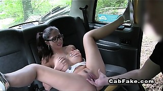 Amateur, Babe, Big Boobs, Blowjob, British, Car Sex, Fake, Group Sex, Fucking, Hidden Cams