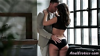 Amateur, Anal, Babe, Beautiful, Blowjob, Doggystyle, School, Teen