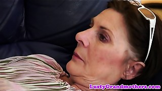 Amateur, Big Ass, Chubby, Creampie, Grannies, Hairy, Fucking, Mature, MILF, Stepmom