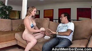 Babe,Big Boobs,Bikini,Blonde,Blowjob,Cumshot,Daddy,Daughter,Facial,School