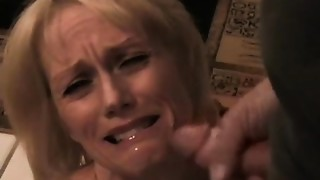 Amateur, Anal, Blowjob, Extreme, Facial, Grannies, Mature, MILF, Slut, Stepmom