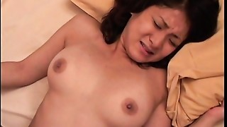 Amateur, Asian, Babe, Big Ass, Big Boobs, Blowjob, Hairy, Fucking, Teen, Wet