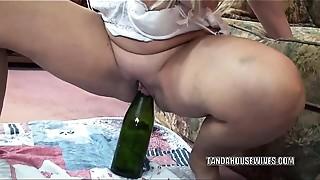 Amateur, BBW, Big Ass, Big Boobs, Blonde, Fetish, Fisting, Housewife, Masturbation, Mature