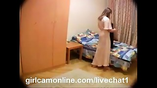 Babe, Caught, Hidden Cams, Homemade, Indian, Teen, Wife