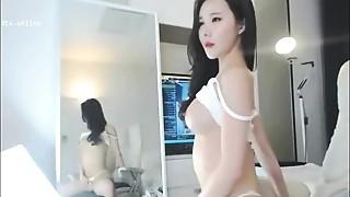 Asian, Big Boobs, Teen, Webcams