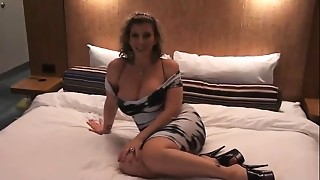 Fucking, Mature, MILF, Old and young, Stepmom, Wife