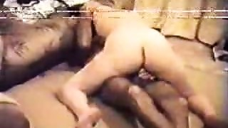 Amateur, Arab, Couple, Homemade, Mature