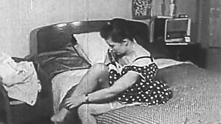 Doggystyle, Hidden Cams, Masturbation, Mature, Pissing, School, Shaved, Vintage, Voyeur