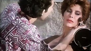 Anal, Lingerie, Pornstar, School, Vintage