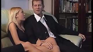 Anal, Babe, Handjob, Pornstar