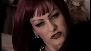Big Ass,Big Cock,Blowjob,Group Sex,Handjob,Fucking,MILF,Orgasm,Pornstar,Vintage