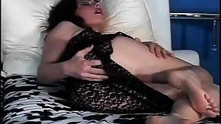 Amateur,Big Ass,Big Boobs,Big Cock,Blowjob,Cumshot,Facial,Handjob,MILF